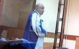 Могилевича и Некрасова не отпустили за 240 млн. Суд над ними будет закрытым