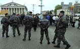 Новые задержания оппозиционеров в Минске на фоне открытия саммита ЕС в Праге