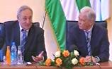 Россия заметила, что Лукашенко так и не признал Абхазию, и поторапливает его