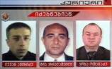 Тбилиси: атакованные мятежники хотели в Южную Осетию. Цхинвали: это бред