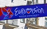 """Голландия может бойкотировать """"Евровидение"""": в Москве обижают геев"""