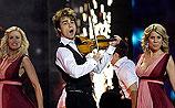 """Победитель """"Евровидения"""" не считает, что был лучшим"""