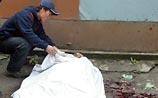 В Нальчике убили чемпиона мира по самбо - оказался боевиком