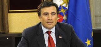 Россия и Саакашвили ждут новой агрессии друг от друга