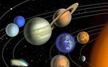 Необъяснимые загадки от New Scientist: эффект плацебо и сигналы из космоса
