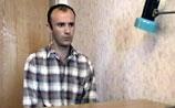 """Грузинский офицер просит убежища в России. СМИ видят """"игру спецслужб"""", Тбилиси смеется"""