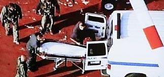 Пропал врач, лечивший покойного Майкла Джексона