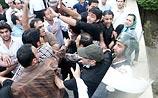 Иранские аятоллы спешно переводят миллионы долларов за рубеж - боятся столкновений