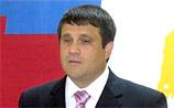"""В Тюмени """"воскрес"""" справедливоросс - его убийство оказалось очередной инсценировкой"""
