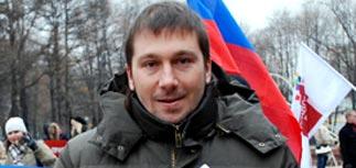 Источник в силовых структурах: Чичваркина, скорее всего, выдадут России