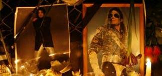 Данные вскрытия: Майкл Джексон не был убит