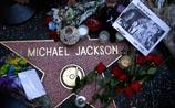 Майкла Джексона похоронят по традициям ислама