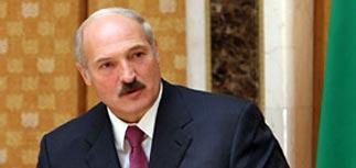 Лукашенко предан России. А СМИ, которые сомневаются, врут
