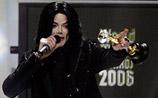 Сестра Майкла Джексона считает, что брат умер не сам. Он - жертва сговора