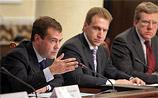 """Тенденция дошла до России. Медведев хочет запретить """"лампочки Ильича"""""""