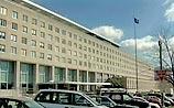 Госдеп: визит Обамы не изменил позицию США по ПРО в Европе
