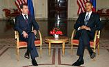 Экс-лидеры Европы просят Обаму не идти на поводу России: та ведет себя, как в XIX веке