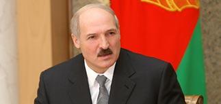 """Лукашенко о непредоставлении Россией кредита: """"Это не забывается"""""""