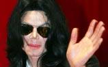 Sunday Mirror: тело Майкла Джексона похоронят без головного мозга