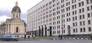 Минобороны РФ и МИД Южной Осетии синхронно угрожают Грузии
