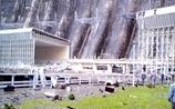 Авария на ГЭС: десятки людей пропали без вести. Найдены двое выживших (ФОТО)