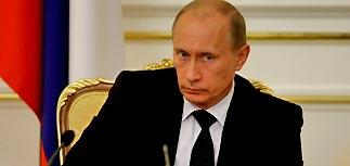 Путин едет в Польшу: вспомнить войну и поговорить о газе