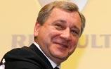 """Президент """"АвтоВАЗа"""" уходит в отставку"""