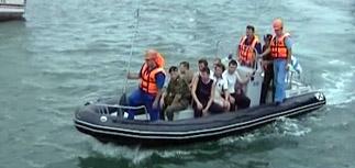 Новая загадка Arctic Sea: капитан уверял, что это судно из КНДР