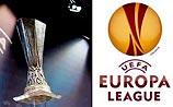 Три российских клуба дебютируют в Лиге Европы УЕФА (LIVE)