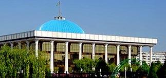 Узбекистан против новой военной базы РФ в Киргизии