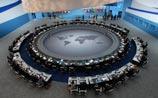 Итоги саммита G20: мировая экономика на середине пути к оздоровлению
