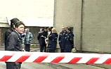 На детскую площадку в Ставрополе упала бомба, замаскированная под скворечник