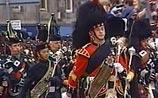 """Шотландия хочет отколоться от Великобритании после скандала с """"бомбистом"""""""