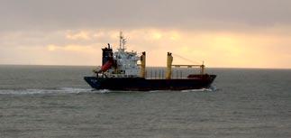 Версия о ракетах на борту Arctic Sea находит новых сторонников