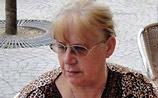 Бабушке Сандры не понравилась Португалия. А Зарубина продолжает пить и буйствовать