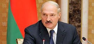 Лукашенко обвинил в подрывной деятельности лично Путина