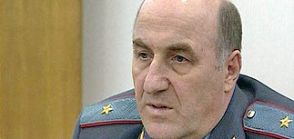 Адвокат: Пронин советовал Евсюкову покончить с собой