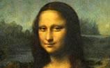 """В очередной раз раскрыта тайна улыбки """"Джоконды"""": она воздействует на мозг"""