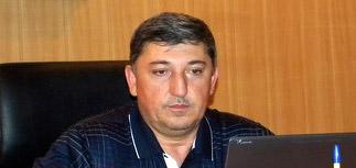 В Нальчике убит один из лидеров ингушской оппозиции