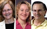Нобелевскую премию по медицине дали американцам за защиту хромосом