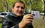 Единоросс Клюкин радостно отрекся от признания в подлоге на выборах: был пьян, погорячился