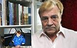 В ответ на решение финского суда РФ требует выдачи мужа Салонен, укравшего ребенка в России