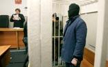 Адвокат Тихонова объяснил, зачем тот убил Маркелова и Бабурову
