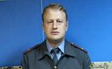У майора из Новороссийска наболело: через YouTube он требует встречи с премьером