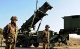 США предлагают Грузии оружия на 100 млн долларов, утверждают спецслужбы РФ