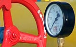 Ющенко требует от правительства изменить газовые контракты с Россией