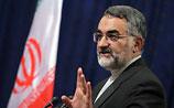 Иран отказался вывозить свой уран за границу для дообогащения