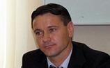 Футболист и сенатор Аленичев устроил ДТП и нахамил пострадавшей девушке