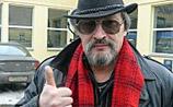 Автор боевиков стрельбой в московском метро помог задержать грабителей