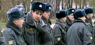 Медведев реформирует МВД. Нургалиева оставляет